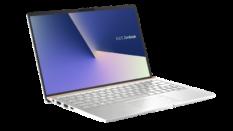 En iyi kompakt dizüstü bilgisayar