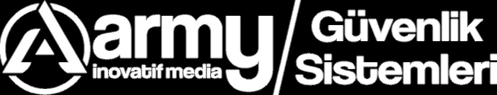 Army İnovatif Medya